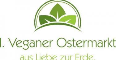 Veganer Ostermarkt 2017